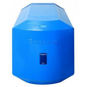 Бак-водонагреватель Buderus Logalux LT135