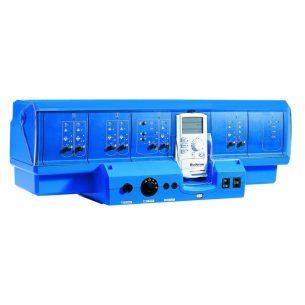 Система управления Buderus Logamatic 4321 с пультом