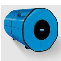 Бак-водонагреватель Buderus Logalux LTN400