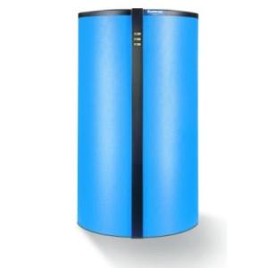 Вертикальный бак аккумулятор Buderus Logalux PR 500