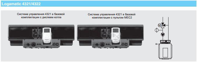 55f590d730f8e