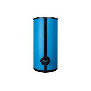 Вертикальный эмалированный бак-накопитель Buderus Logalux SF