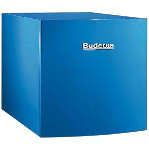 Горизонтальный бак-водонагреватель Buderus Logalux L135