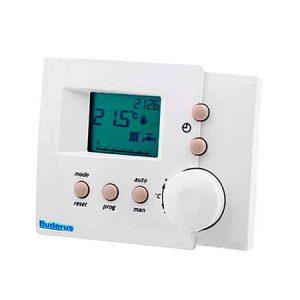 Комнатный термостат Buderus Open therm CR12004