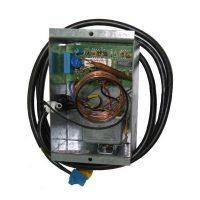 Система контроля дымовых газов Kombi