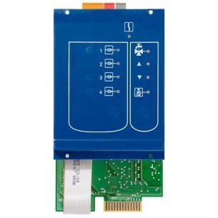 Функциональный модуль Buderus Logamatic FM459