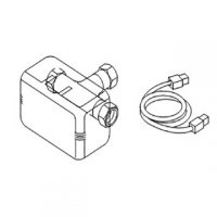 3-ходовой клапан G-SU , открытый монтаж GB112 7095581