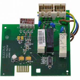 Функциональный модуль Buderus Logamatic FM241 30002288
