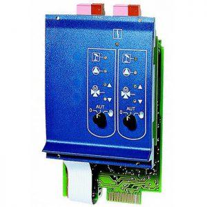 Функциональный модуль Buderus Logamatic FM442 30004878