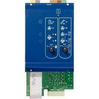 Функциональный модуль Buderus Logamatic FM443