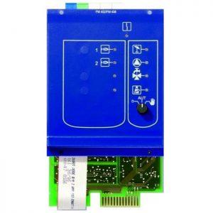 Функциональный модуль Buderus Logamatic FM456 KSE2/EMS