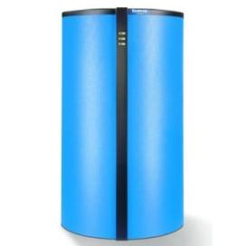 Напольные накопительные и проточные водонагреватели